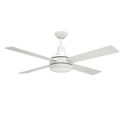 modern ceiling fan light kit 10 adventages of modern ceiling fan light kit warisan