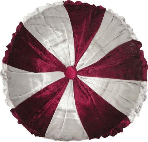 Where Can I Buy Decorative Pillows Travesseiro Bebe Almofada Decorative Pillow Covers Throw