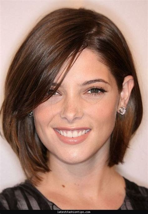 appropriate hair for 34 year old layered haircuts for 50 year old woman hairstyles for