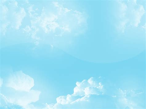 ppt themes clouds free explore clouds backgrounds for powerpoint