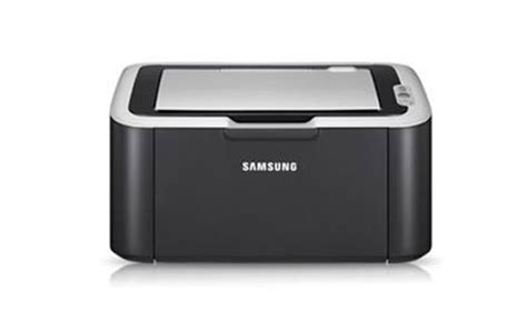 Printer Laser Samsung Ml 1660 Samsung Ml 1660 Laser B W Printer Productfrom