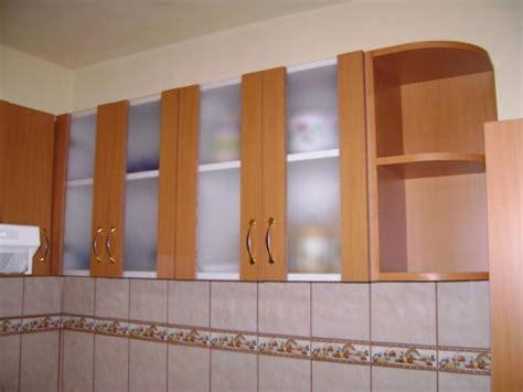 alacena definicion alacenas para cocina usos e importancia