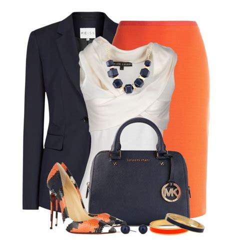Fashion Bag Kode 209 chic office dress code editor s style fashion style