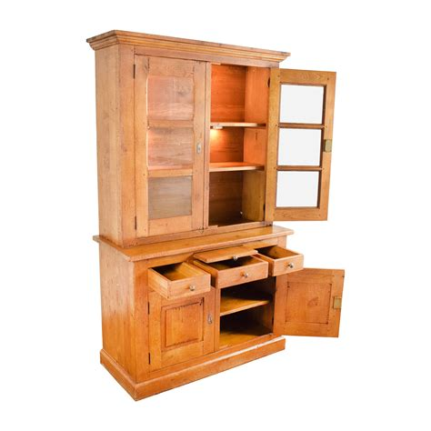 crate and barrel cabinet crate and barrel cabinet 28 images crate and barrel