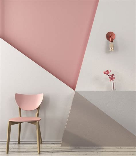 sophisticated pink paint colors 61 best images about pink grey oh my on pinterest
