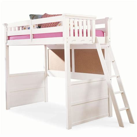 white loft bed loft bed design white loft bed in fresh