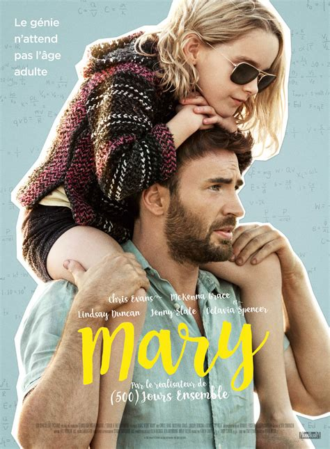 film 2017 cinema mary film 2017 allocin 233