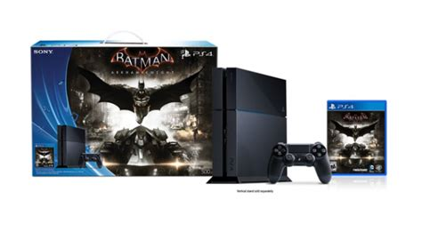 Bargains Roundup Some Of Everything Edition by Et Deals Roundup Cheap Ps4 Bundles Hdtvs For 500