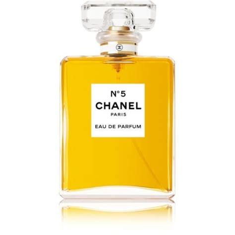 Parfum N5 Chanel by Chanel N 176 5 Eau De Parfum Vaporizador