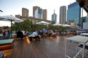 melbourne s new bars march 2016