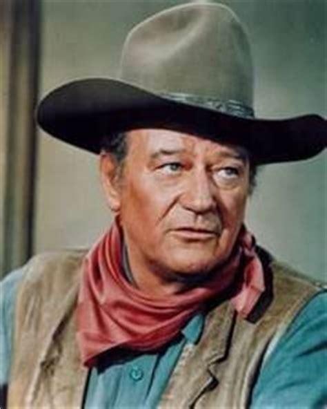 cowboy film makes hero a poser 1000 images about my hero john wayne on pinterest john