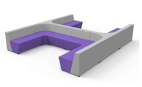 hive modular hive modular furniture