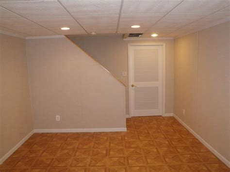 basement simple finished basement pictures before and after home dryzone llc basement finishing before and after photos