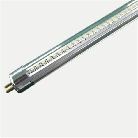 Replace Fluorescent Light Fixture With Led T5 Led Replacement L For 521mm 21in Fluorescent Fixtures Boatls