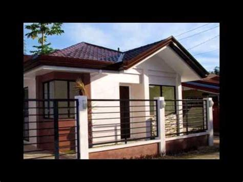 3 bedroom bungalow house plans in the philippines beautiful for rent fully furnished 3 bedroom bungalow