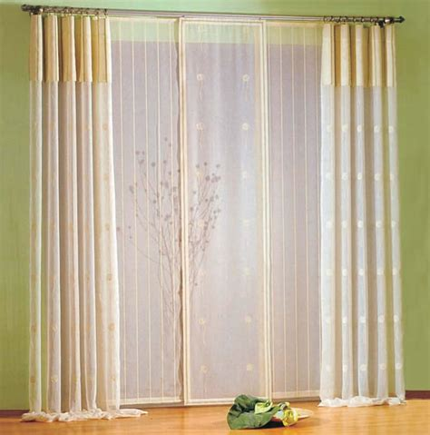 Curtains And Blinds Teng Yong Curtain