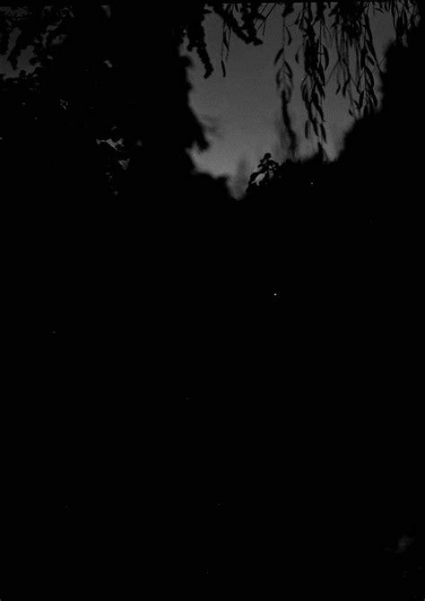 Photos Bank: خلفية سوداء - Black background