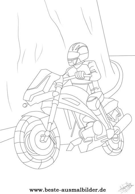 Motorradrennen F R Kinder by Ausmalbilder Motorrad Kostenlos Malvorlagen Zum