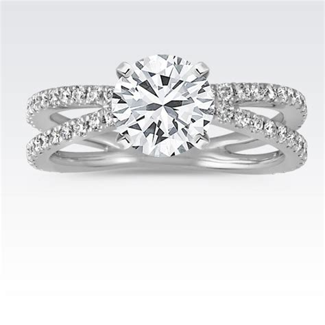 shane co s top 16 engagement rings and bands for