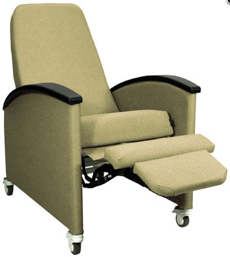 cozy comfort winco cozy comfort premier recliner free shipping