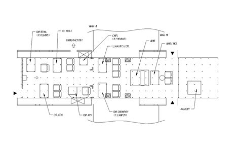 caboose floor plans caboose interior plans pictures to pin on pinterest