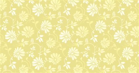 new pattern for photoshop 75 photoshop patterns ultimate collection pattern and