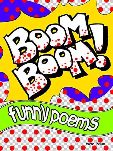 Boomnew Releasefree Sul boom boom by martin just kindle books