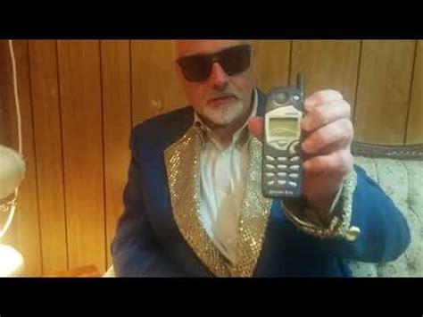 nokia  video clips phonearena