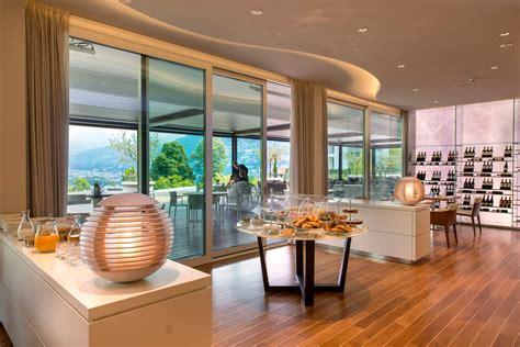 Interior Design Lugano interior design lugano with interior design