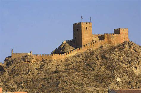 castillos y fortalezas de 8430555269 castillo de sax en castillos de la provincia de alicante