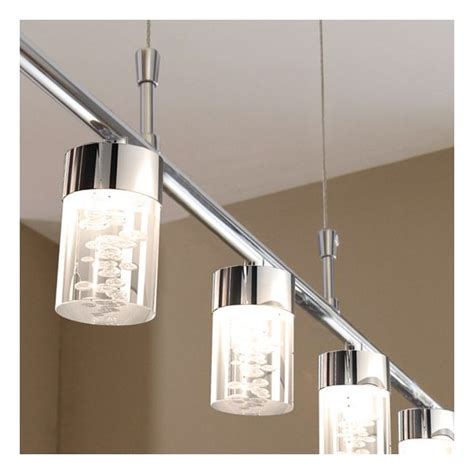 lustres suspension lustre suspension monte et baisse led melodie millumine