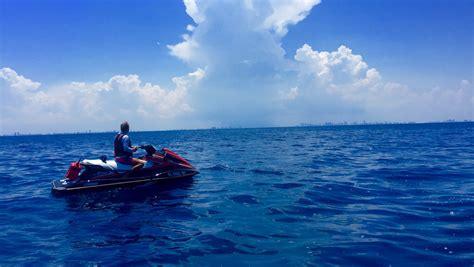 boat bimini top miami miami2bimini boating miami to bimini