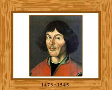 copernicus biography for students educate celebrate inc
