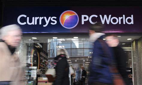 currys pc world upselling expensive hmdi kit worth