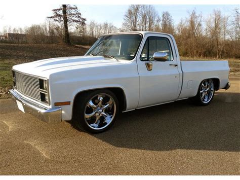 chevrolet c10 classifieds classifieds for classic chevrolet c10 47 available