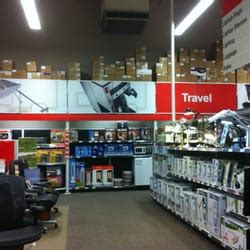 Office Depot Utah by Office Depot Office Equipment Reviews Yelp