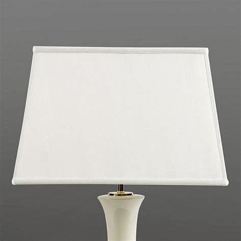 ballard designs l shades rectangular l shade lighting ballard designs