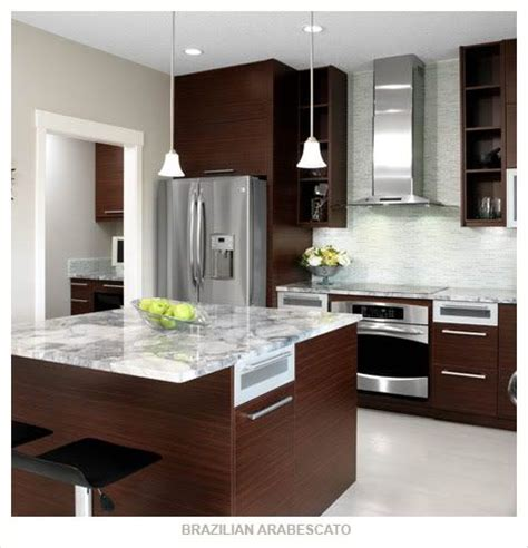 1000 images about wood kitchens on wood cabinets cabinets and modern kitchens