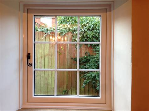 country style windows right price windows upvc windows