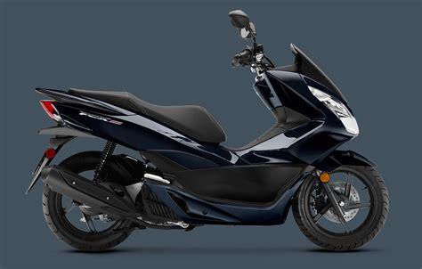 Pcx 2018 Cc by 2018 Honda Pcx150 Scooters Sterling Illinois Pcx150