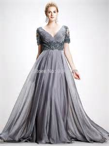 Prom dresses 2016 houston texas prom dresses cheap