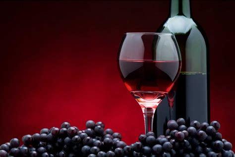 os 10 benef 237 cios da uva para sa 250 de dicas de sa 250 de os 10 principais benef 237 cios do vinho proddigital sa 250 de