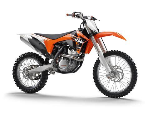 Ktm 350 Sx 2011 Ktm 350 Sx F