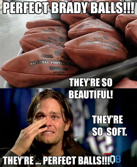 Tom Brady Omaha Meme - 21 best cry brady cry images on pinterest football humor soccer humor and funny sports memes