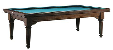 vintage billiards table classic carom sam sam billiards