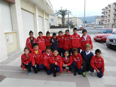barcelona academy fc barcelona youth soccer academy mic cup