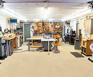 Woodwork Southern Yankee Woodworking Milton Fl Plans Pdf