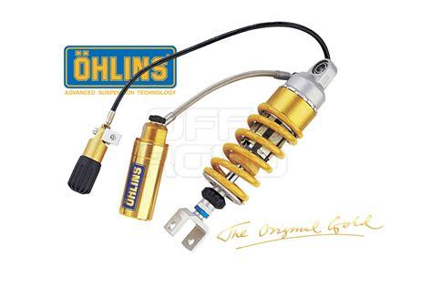 Shock Ohlins Jupiter Z the road ohlins shock xt 1200 z buy