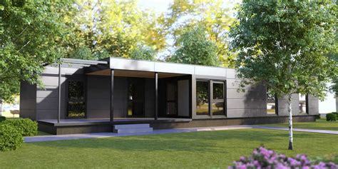 Containers Casas Precios #8: Casas-prefabricadas-modulares-slide1.jpg
