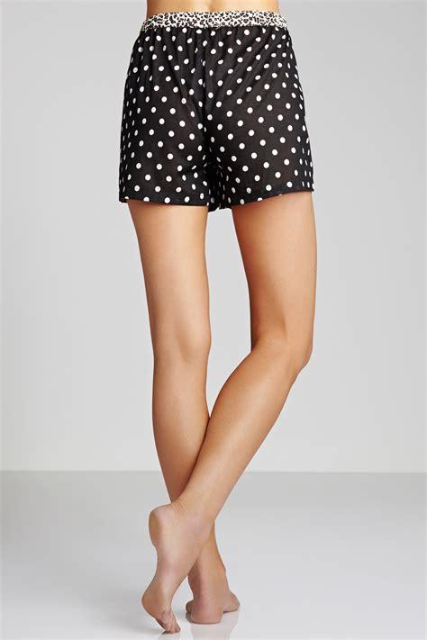 Heb Gift Card Balance - pyjama shorts sleepwear womenswear ezibuy nz